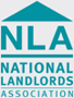 NLA National Landlords Association